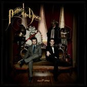 [중고] Panic! At The Disco / Vices & Virtues