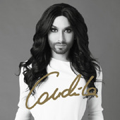 [중고] Conchita Wurst / Conchita