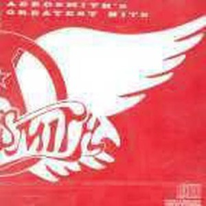 [중고] Aerosmith / Greatest Hits