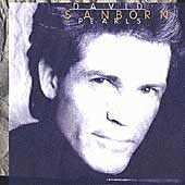 [중고] David Sanborn / Pearls