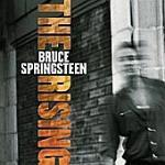 Bruce Springsteen / The Rising (미개봉)