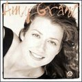 [중고] Amy Grant / House Of Love