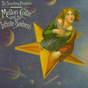 [중고] Smashing Pumpkins / Mellon Collie And The Infinite Sandness (2CD)