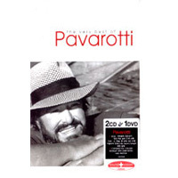 [중고] Luciano Pavarotti / The Very Best Of Pavarotti (2CD+1DVD/dd7058)