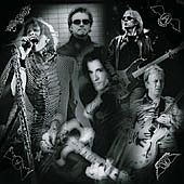 [중고] Aerosmith / O, Yeah! : Ultimate Aerosmith Hits (2CD)