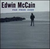 [중고] Edwin Mccain / Far From Over