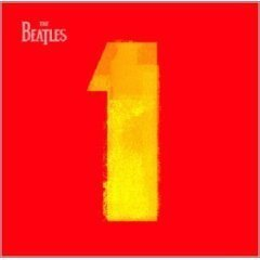 [중고] Beatles / The Beatles 1 (수입)