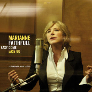 [중고] Marianne Faithfull / Easy Come Easy Go (2CD/Digipack)