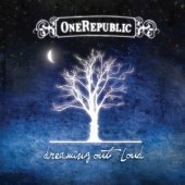 [중고] Onerepublic / Dreaming Out Loud