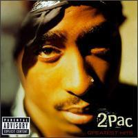[중고] 2Pac (Tupac) / Greatest Hits (2CD)