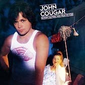 [중고] John Mellencamp (John Cougar Mellencamp) / Nothin' Matters And What If It Did (수입)