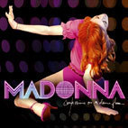 [중고] Madonna / Confessions On A Dance Floor (수입)