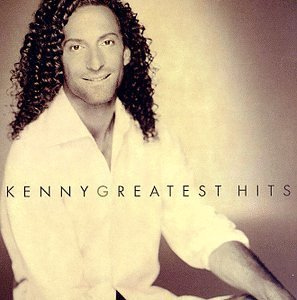 [중고] Kenny G / Greatest Hits