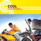 [중고] Cool(쿨) / 9집 Let's See What's Happening Now (홍보용)