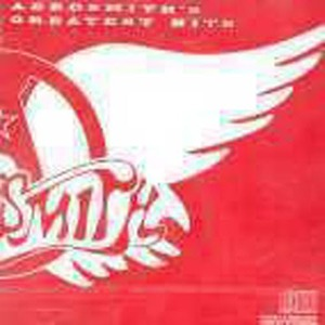 Aerosmith / Greatest Hits (미개봉)