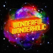 LM.C (엘엠씨) / Wonderful Wonderholic (미개봉)