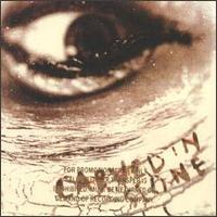 [중고] Vince Neil / Carved In Stone (수입)
