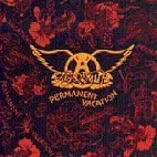 [중고] Aerosmith / Permanent Vacation (수입)