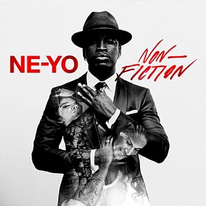 [중고] Ne-Yo / Non-Fiction (Deluxe Edition)