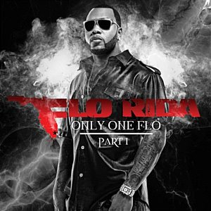 [중고] Flo Rida / Only One Flo Part 1