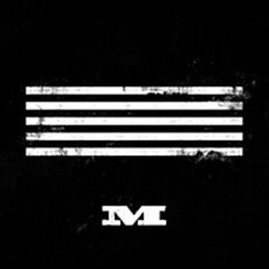 [중고] 빅뱅 (Bigbang) / Bigbang Made Series (M/홍보용)