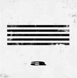빅뱅 (Bigbang) / Bigbang Made Series (a/미개봉)