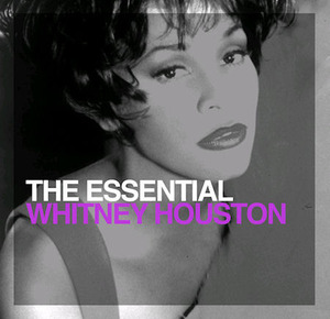 [중고] Whitney Houston / The Essential Whitney Houston (2CD)