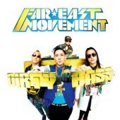 [중고]  Far East Movement / Dirty Bass