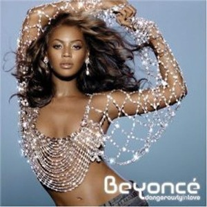 [중고] Beyonce / Dangerously In Love