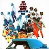[중고] Sly & The Family Stone / Greatest Hits (수입)