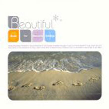 [중고] V.A. / Beautiful / Music For Beautiful Holidays (홍보용)